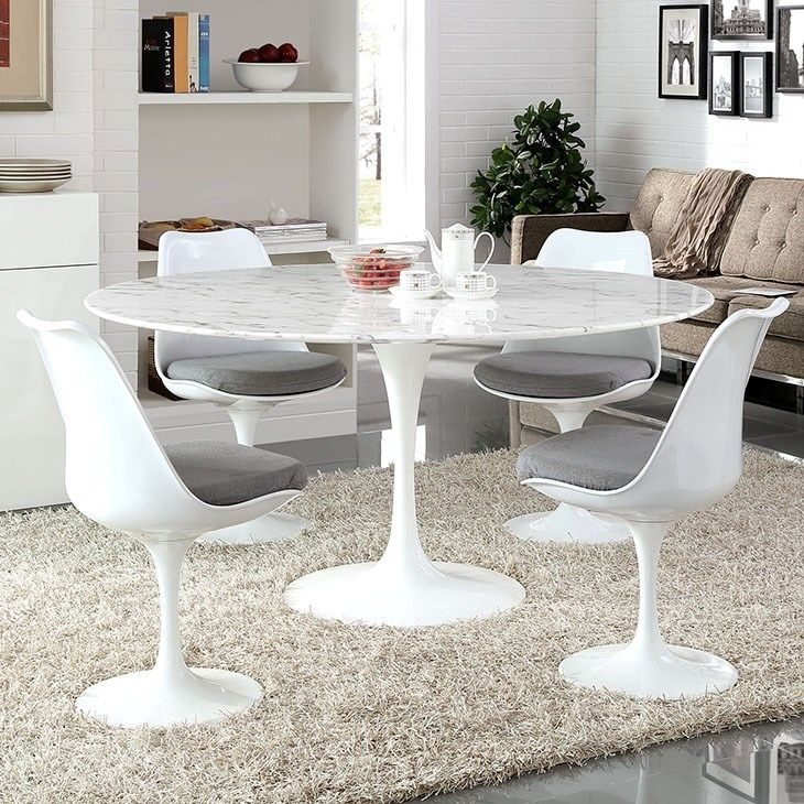 1000 ideas about Marble Dining Tables on Pinterest  Marble dining tables Marble dining table