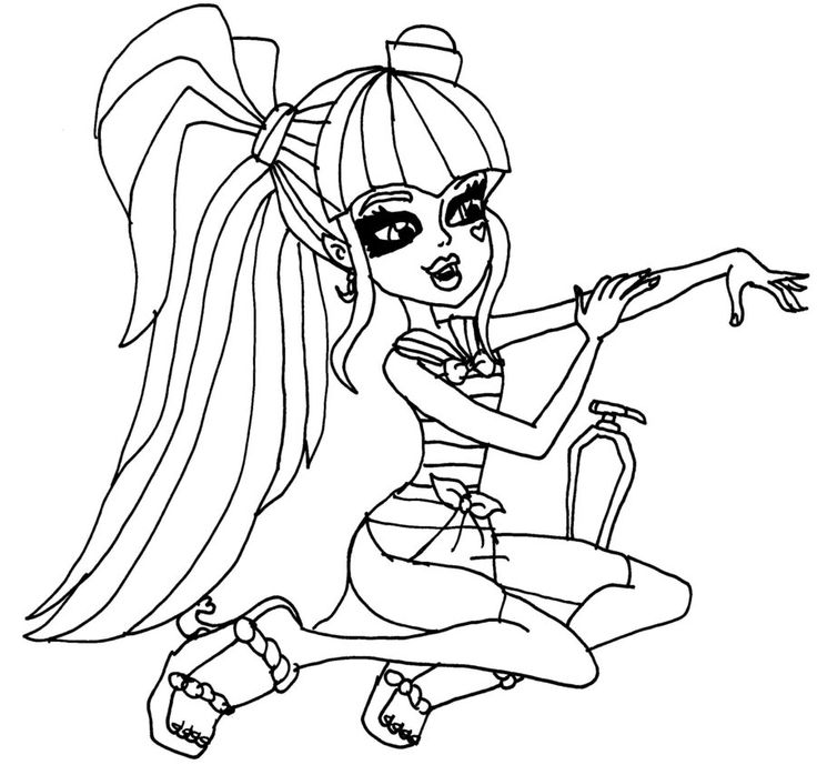 1210 best images about coloring pages on Pinterest