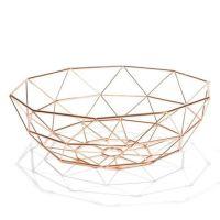 25+ best ideas about Wire fruit basket on Pinterest ...