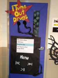 17 Best images about drug free poster on Pinterest | Good ...