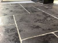 1000+ images about Limestone tiles, flooring & outdoor ...
