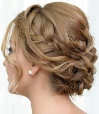 17 Best ideas about Hairstyles Thin Hair on Pinterest