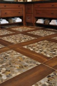 1000+ images about Tile Style with Daltile on Pinterest ...