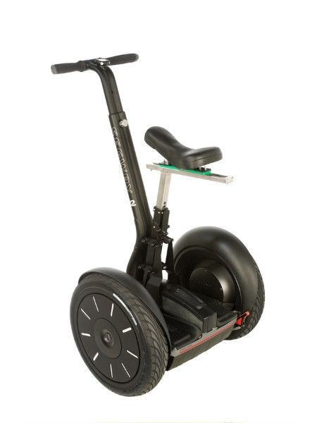 17 Best images about Segway Mobility on Pinterest  Mario