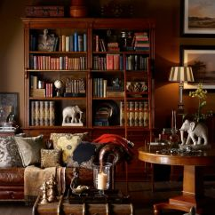 Tommy Bahama Living Room Modern Design Ideas For Best 25+ British Colonial Style On Pinterest ...