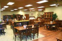 Dutch-Craft-Furniture-Berlin-Ohio | Ohio | Pinterest ...