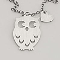 78 Best images about Owl Jewelry/Accessories on Pinterest ...