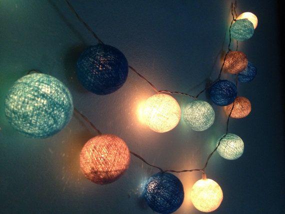 25 Best Ideas About Indoor String Lights On Pinterest String