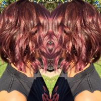 j beverly hills hair color 136 best about jbh images on ...