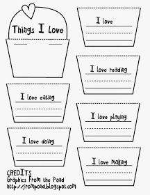 76 best images about 2nd grade writing on Pinterest