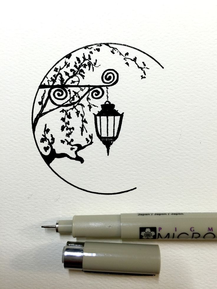 25 best Drawing Ideas on Pinterest  Drawings Drawing techniques and Drawing stuff