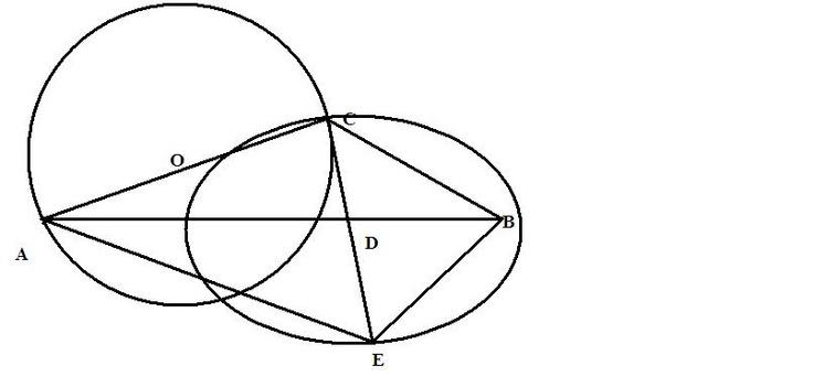 25+ best ideas about Mathematical Logic on Pinterest