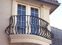 1000+ images about Luxury Juliette Iron Balcony on