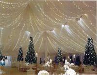 Wedding Tent Rentals Chicago IL - large wedding tents ...
