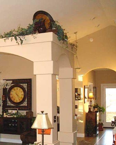 17 Best ideas about Plant Ledge Decorating on Pinterest  High shelf decorating Plant ledge and