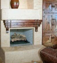 1000+ ideas about Mantel Shelf on Pinterest