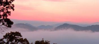 39 Must-Visit Gatlinburg, Tennessee Attractions: