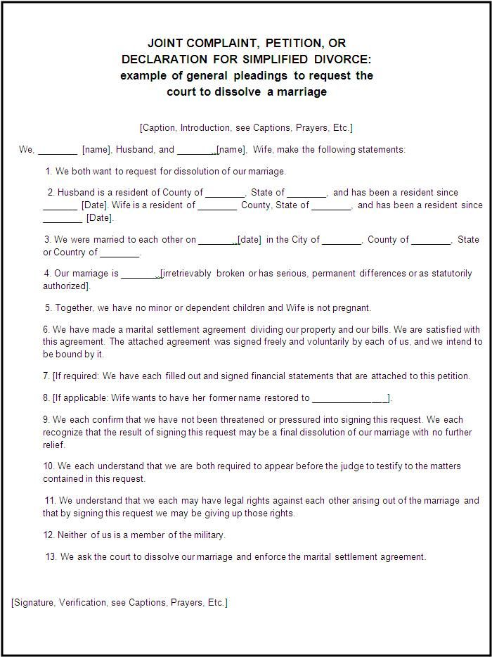 Writing Guide For Chemistry Oregon State University Marriage And