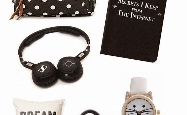 17 Best Images About Graduation Gifts For Her On Pinterest
