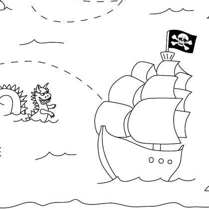 1000+ images about Pirate Themed Speech and Language