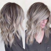 1000 ideas medium blonde