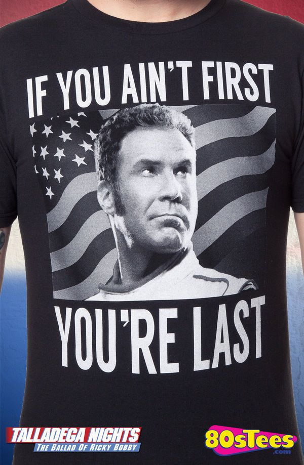 259 Best Images About Movie Tshirts On Pinterest