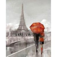 411 best images about Paris theme decor on Pinterest ...