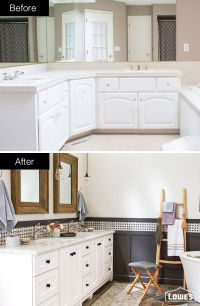 1000+ images about Bathroom Inspiration on Pinterest ...