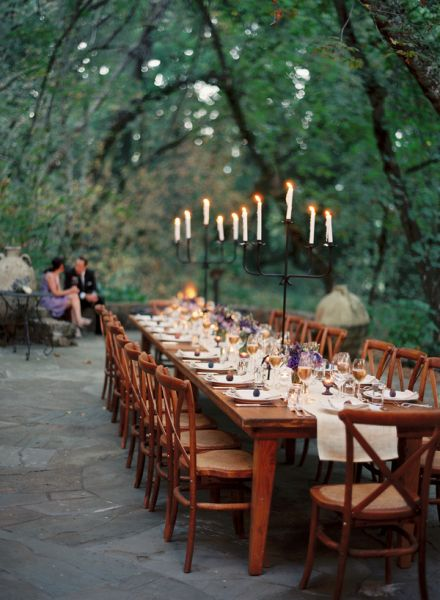 25 best ideas about Very small wedding on Pinterest  Outdoor wedding reception Yard wedding