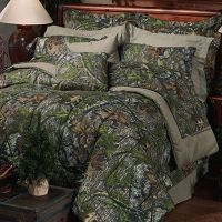The 25+ best ideas about Camo Bedding on Pinterest | Pink ...