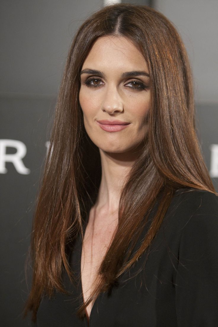 35 Best Images About Rich Chestnut Brown Is The New Black