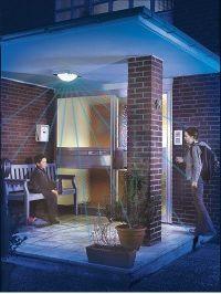 222 best images about Sensor Lights for Home on Pinterest ...