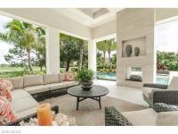 13881 Williston Way, Naples, FL 34119 | Outdoor living ...