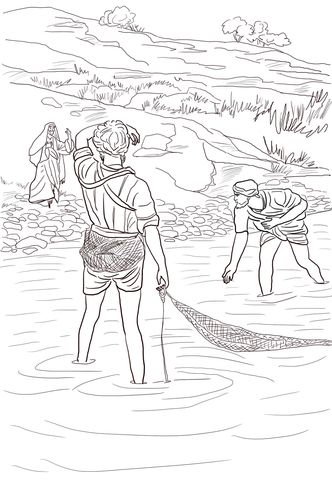 974 best ideas about Art of Bible doodling on Pinterest