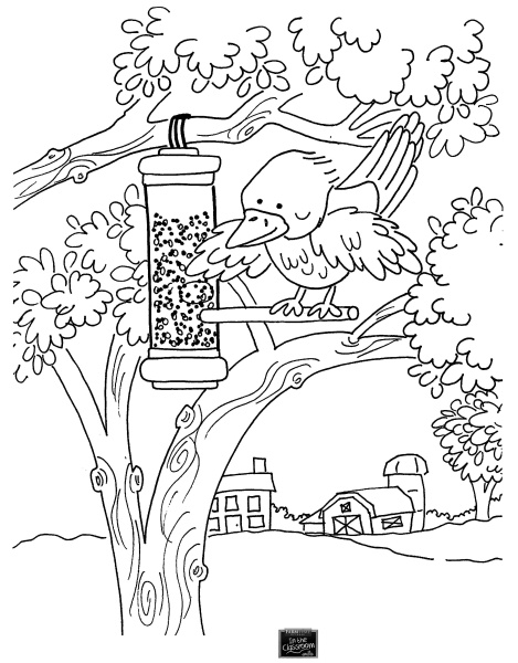 1000+ images about FarmTime in the Classroom Coloring