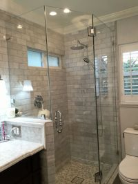 25+ best ideas about Neo angle shower on Pinterest ...