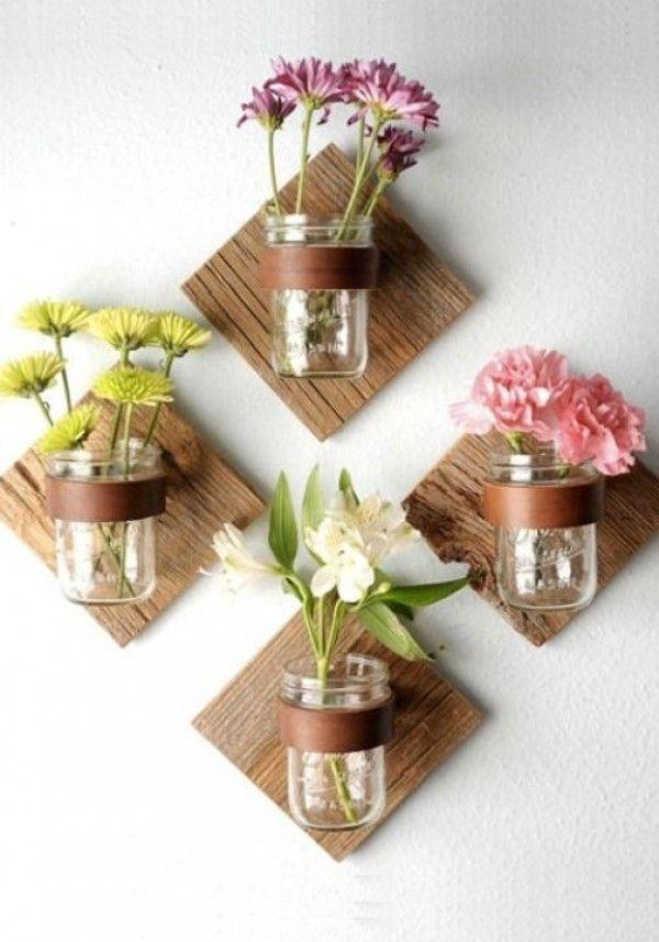 25 Best Ideas About Decorative Crafts On Pinterest Cutting