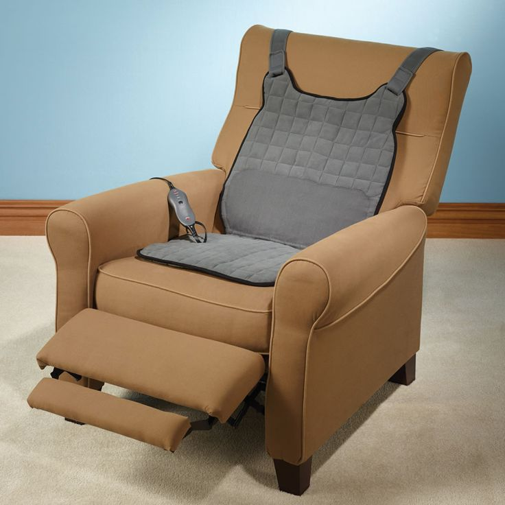 Chair Heating Pad