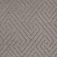 centerpiece ccp18 - stirling Carpet & Carpeting: Berber ...