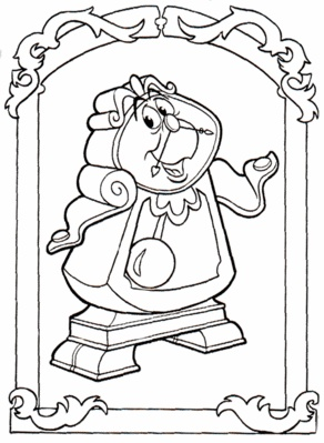 17 Best ideas about Disney Coloring Pages on Pinterest