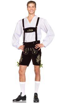 25+ best ideas about Lederhosen costume on Pinterest ...