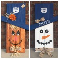 78 Best ideas about Police Crafts on Pinterest | Community ...
