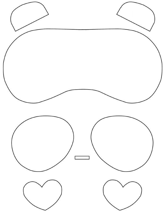 Mujer Con Gafas Dibujo