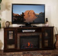 Meer dan 1000 ideen over Fireplace Tv Stand op Pinterest