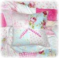 1000+ ideas about Quilt Bedding Sets on Pinterest ...