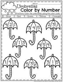 1158 best images about Preschool Activities on Pinterest