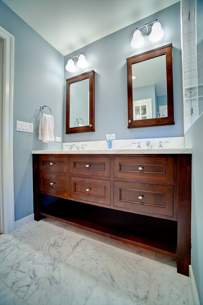 17 Best ideas about Palladian Blue Bathroom on Pinterest