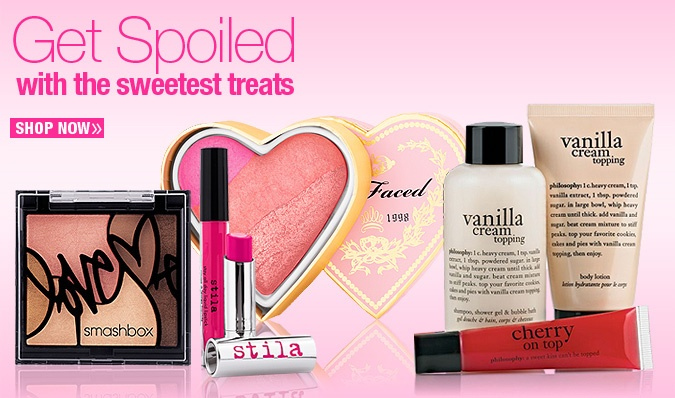 ULTA Valentines Day Coupons 10 OFF 60 35 0FF 10
