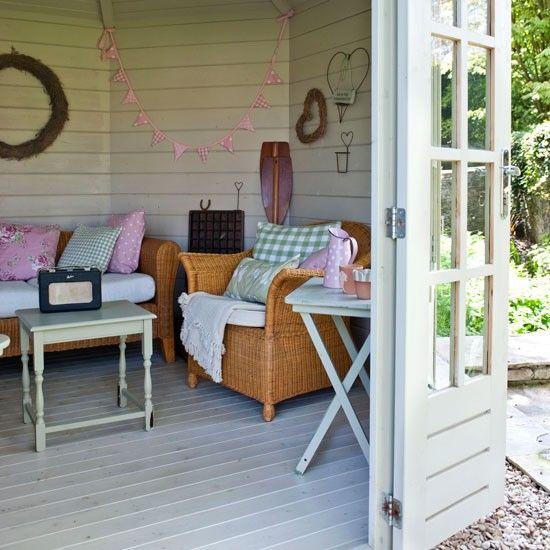 25 Best Ideas About Summer House Interiors On Pinterest Summer