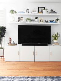 25+ best ideas about Ikea Tv Stand on Pinterest | Ikea tv ...